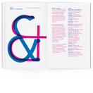 amor-07.jpg - estúdio lógos design gráfico - julio mariutti