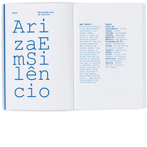 amor-10.jpg - estúdio lógos design gráfico - julio mariutti