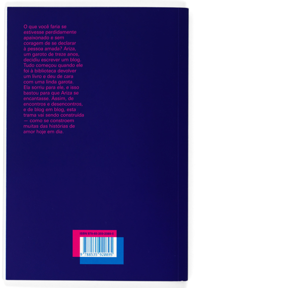 amor-09.jpg - estúdio lógos design gráfico - julio mariutti