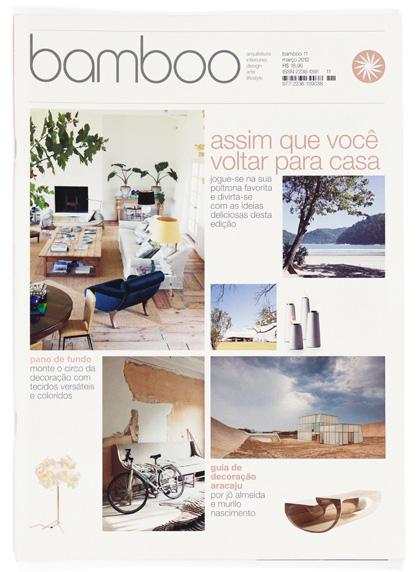 bamboo11-01.jpg - estúdio lógos design gráfico - julio mariutti