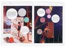 bamboo11-03.jpg - estúdio lógos design gráfico - julio mariutti
