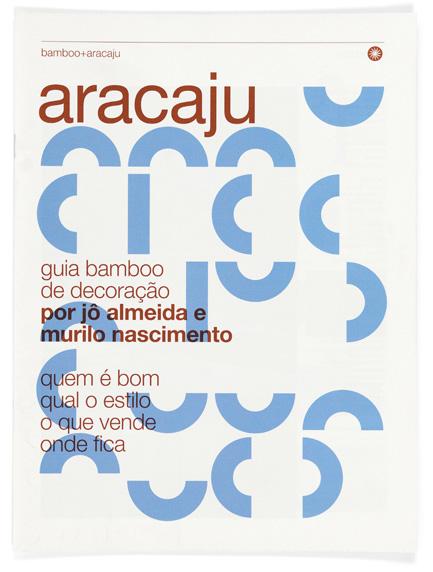 bambooguia-07.jpg - estúdio lógos design gráfico - julio mariutti