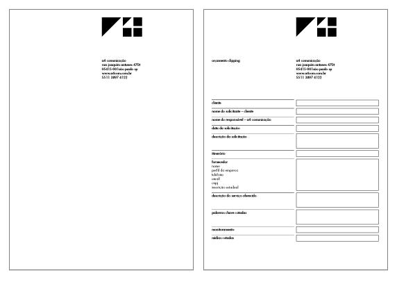 a4-02 - estúdio lógos design gráfico - julio mariutti