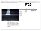 a4-11.jpg - estúdio lógos design gráfico - julio mariutti