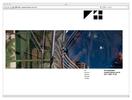 a4-08.jpg - estúdio lógos design gráfico - julio mariutti