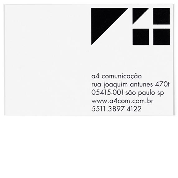 a4-12.jpg - estúdio lógos design gráfico - julio mariutti