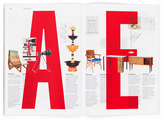 bamboo12-03.jpg - estúdio lógos design gráfico - julio mariutti