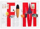 bamboo12-04.jpg - estúdio lógos design gráfico - julio mariutti