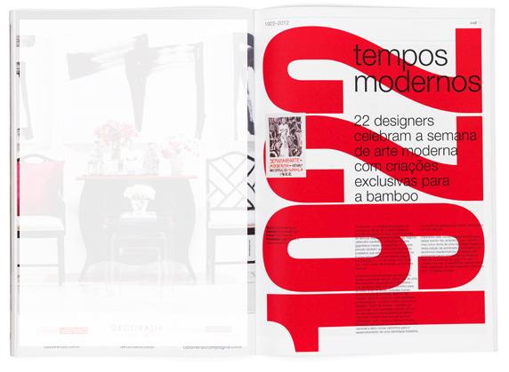 bamboo12-06.jpg - estúdio lógos design gráfico - julio mariutti