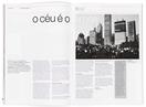 bamboo13-04.jpg - estúdio lógos design gráfico - julio mariutti