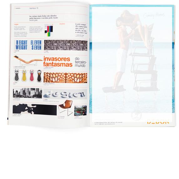 bamboo13-07.jpg - estúdio lógos design gráfico - julio mariutti
