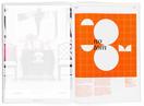 bamboo13-09.jpg - estúdio lógos design gráfico - julio mariutti