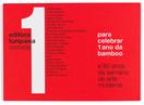 bambooconvite-01.jpg - estúdio lógos design gráfico - julio mariutti