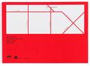 bambooconvite-02.jpg - estúdio lógos design gráfico - julio mariutti