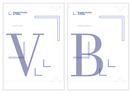plit-05 - estúdio lógos design gráfico - julio mariutti
