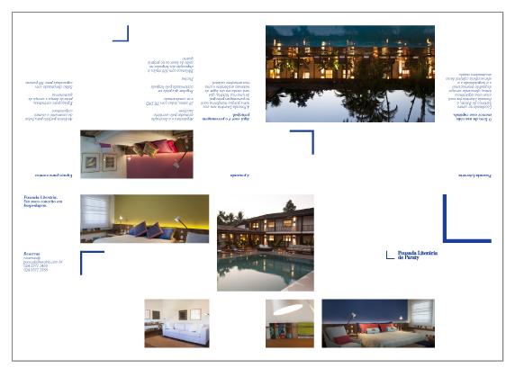 plit-06 - estúdio lógos design gráfico - julio mariutti