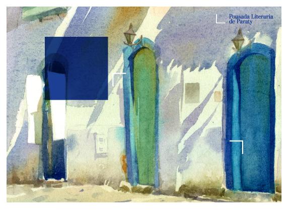 plit-08 - estúdio lógos design gráfico - julio mariutti