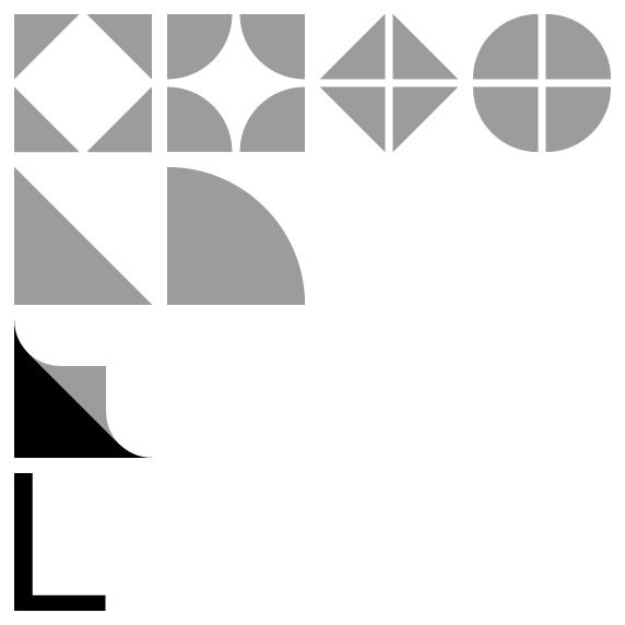 plit-09 - estúdio lógos design gráfico - julio mariutti