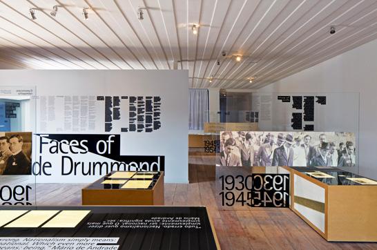 drummond-03.jpg - estúdio lógos design gráfico - julio mariutti