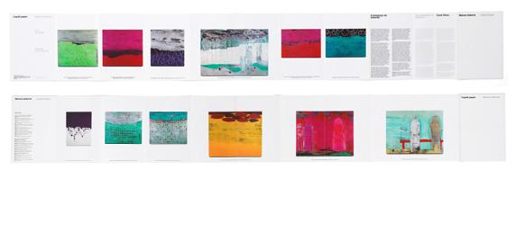 marinasaleme-04.jpg - estúdio lógos design gráfico - julio mariutti