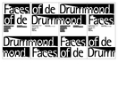 drummond-09.jpg - estúdio lógos design gráfico - julio mariutti