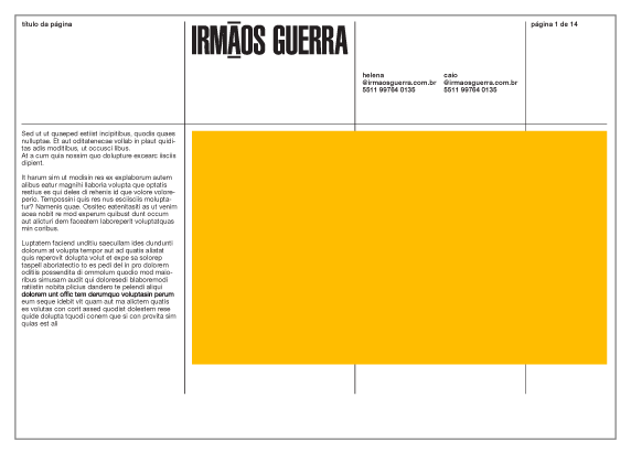 irmaosguerra-04 - estúdio lógos design gráfico - julio mariutti