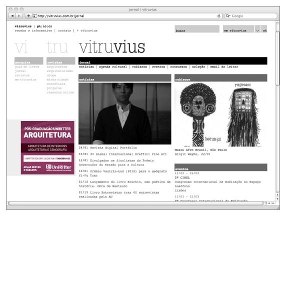 vitruvius-01.jpg - estúdio lógos design gráfico - julio mariutti