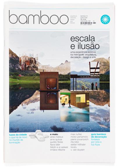 bamboo14-01.jpg - estúdio lógos design gráfico - julio mariutti