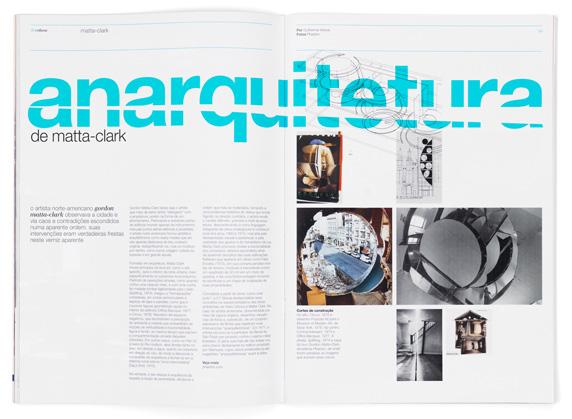 bamboo14-04.jpg - estúdio lógos design gráfico - julio mariutti