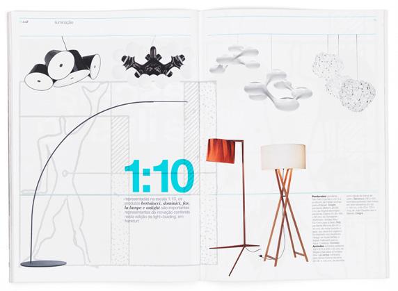 bamboo14-06.jpg - estúdio lógos design gráfico - julio mariutti