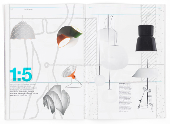 bamboo14-07.jpg - estúdio lógos design gráfico - julio mariutti