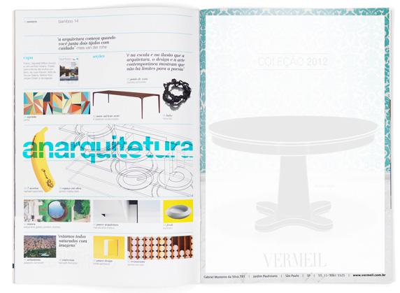 bamboo14-09.jpg - estúdio lógos design gráfico - julio mariutti