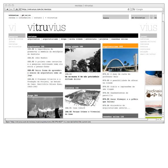 vitruvius-03.jpg - estúdio lógos design gráfico - julio mariutti