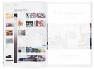 bamboo14-10.jpg - estúdio lógos design gráfico - julio mariutti