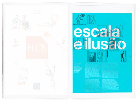 bamboo14-11.jpg - estúdio lógos design gráfico - julio mariutti