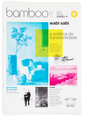 bamboo15-01.jpg - estúdio lógos design gráfico - julio mariutti