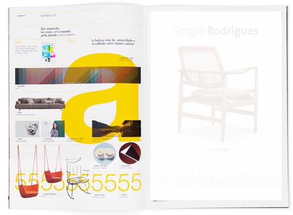 bamboo15-03.jpg - estúdio lógos design gráfico - julio mariutti