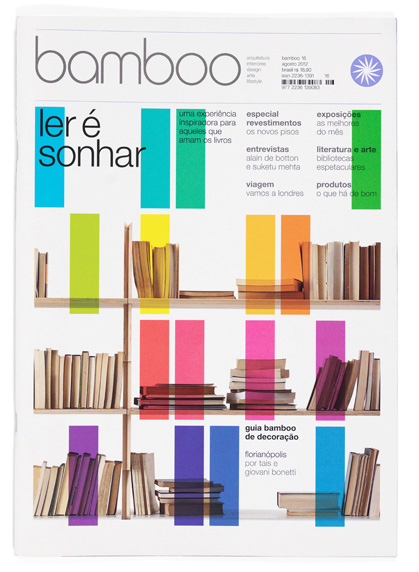 bamboo16-01.jpg - estúdio lógos design gráfico - julio mariutti