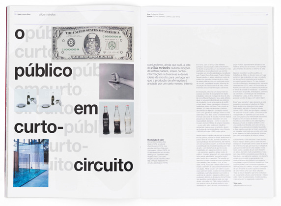 bamboo16-02.jpg - estúdio lógos design gráfico - julio mariutti