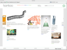 bamboosite-01.jpg - estúdio lógos design gráfico - julio mariutti