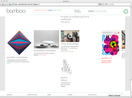 bamboosite-03.jpg - estúdio lógos design gráfico - julio mariutti