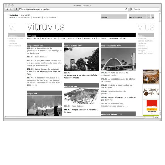 vitruvius-02.jpg - estúdio lógos design gráfico - julio mariutti