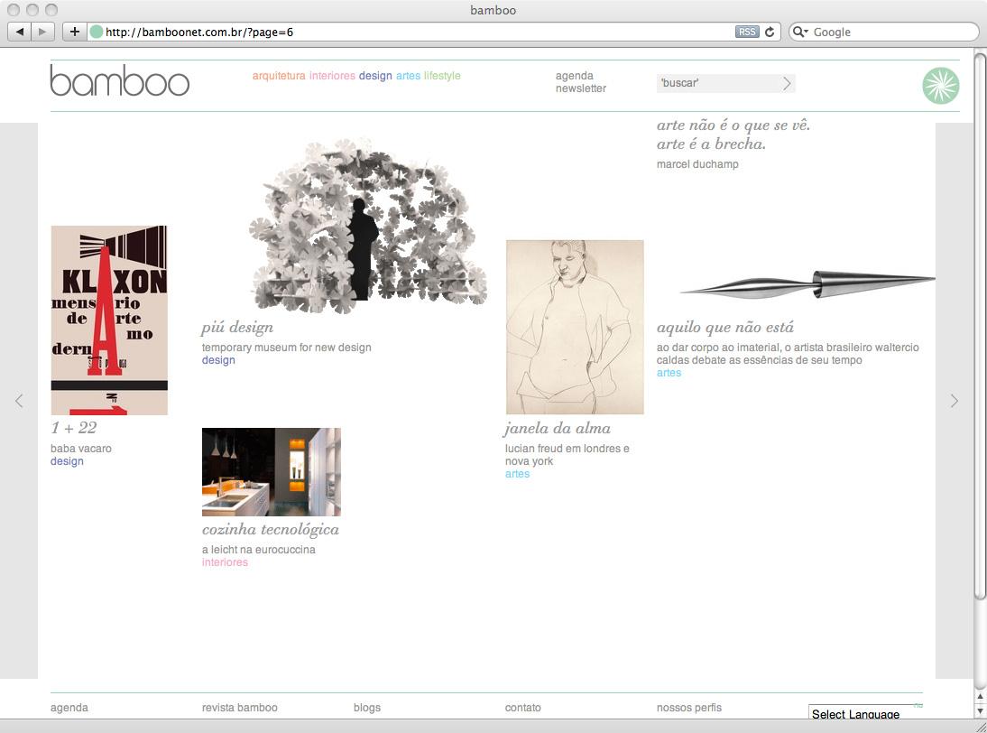 bamboosite-04.jpg - estúdio lógos design gráfico - julio mariutti