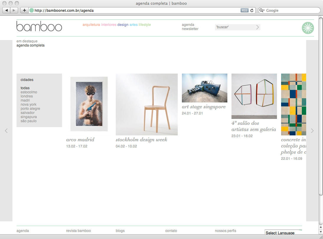 bamboosite-05.jpg - estúdio lógos design gráfico - julio mariutti
