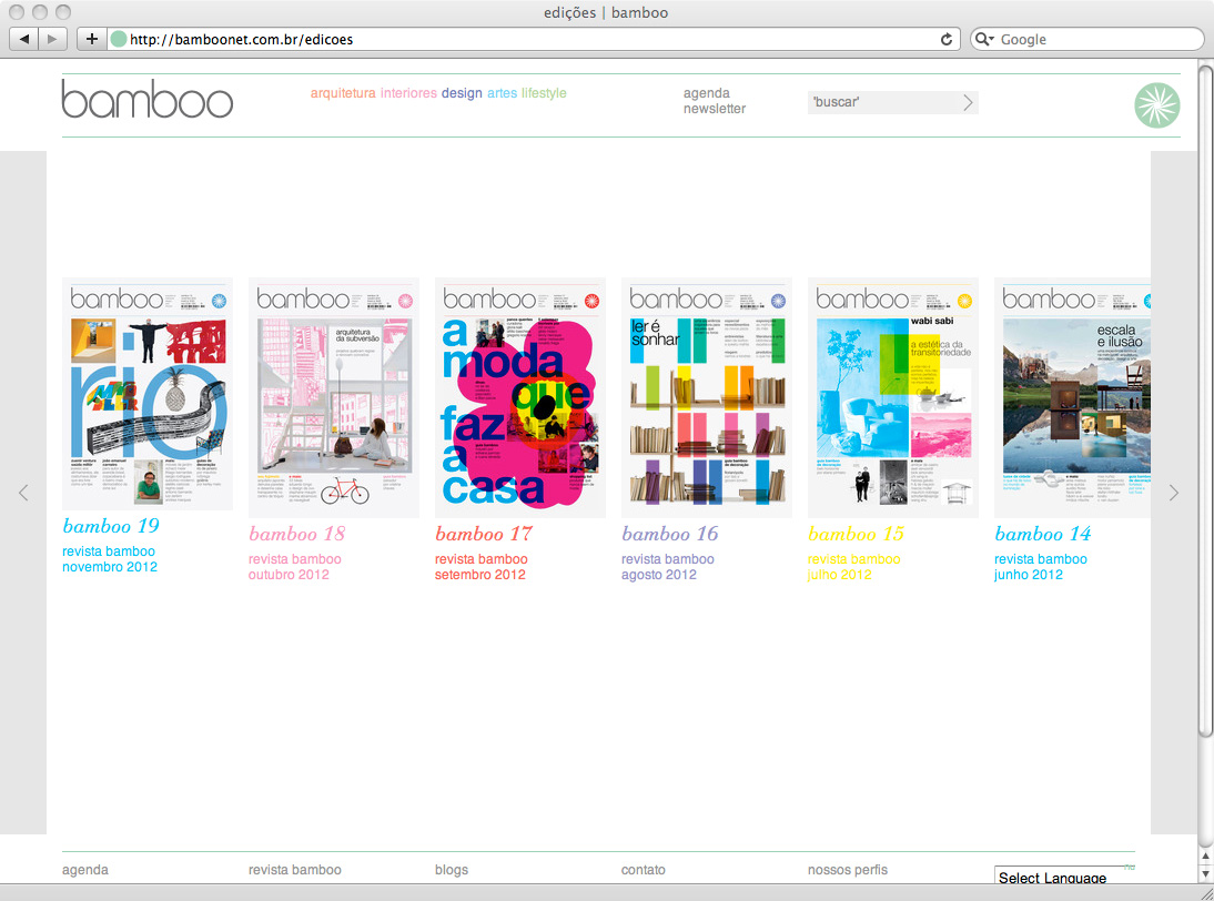 bamboosite-06.jpg - estúdio lógos design gráfico - julio mariutti