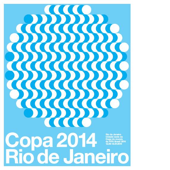 rio2014-01.jpg - estúdio lógos design gráfico - julio mariutti