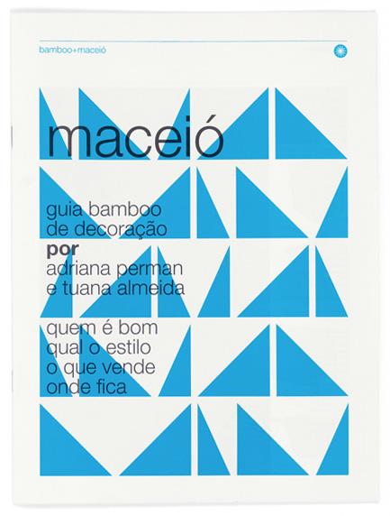 bambooguia-17.jpg - estúdio lógos design gráfico - julio mariutti