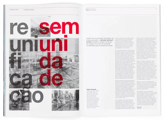 bamboo17-02.jpg - estúdio lógos design gráfico - julio mariutti