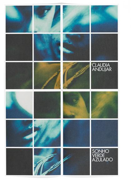 claudia-01.jpg - estúdio lógos design gráfico - julio mariutti