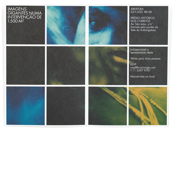 claudia-02.jpg - estúdio lógos design gráfico - julio mariutti